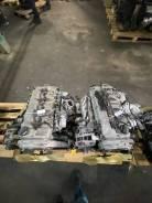 Двигатель Kia Sorento 2.5 145-174 л/с D4CB