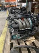 Двигатель Audi A3 2.0i 150 л/с BLX