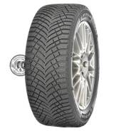 Michelin X-Ice North 4 SUV, 225/55 R19