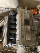 Двигатель N52B25A BMW сборе.