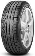 Pirelli Winter Sottozero Serie II, N0 235/45 R18 94V