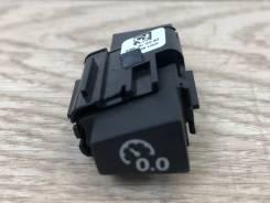 Клавиша сброса показаний счётчика Audi Q7 2015- [4M1907569] 4M 4M1907569