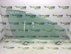 Стекло двери Mazda 3Bp 2019 [BCJH58510B] Хетчбек 5D Бензин, переднее правое BCJH58510B