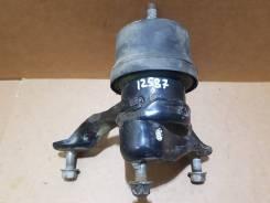 Подушка двигателя правая Toyota Camry V40 3.5 123620P050