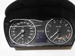 Панель приборов BMW E90 62106974651