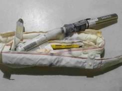 Подушка потолочная шторка BMW E60 72129147337