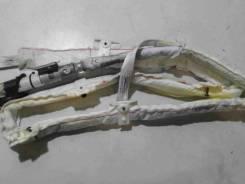 Подушка потолочная шторка BMW E60 72129147338