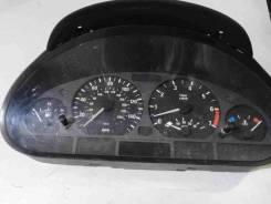 Панель приборов BMW E46 62116902366