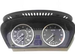 Панель приборов BMW E60 M54 62116944119