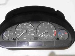 Панель приборов BMW E46 62116910261