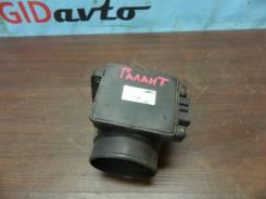 Расходомер воздуха (массметр, дмрв, Mitsubishi Galant 8 EA MD336501