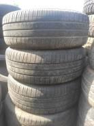 Bridgestone B250, 205/65/15