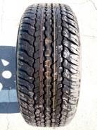 Dunlop Grandtrek AT25, 285/60 R18