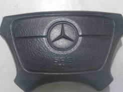 Подушка безопасности в руль Mercedes W202 A1404602798