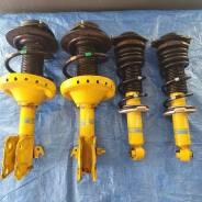 Стойки (амортизатор) для Subaru WRX STI