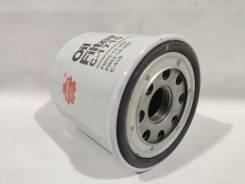 Фильтр масляный Sakura C1715 AY100MA011, PNY214302, PN5214302 C1715