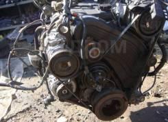 Продам Двигатель Toyota Land Cruiser HDJ101 1HD