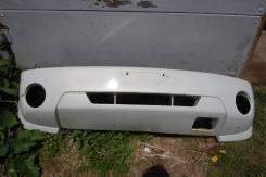 Бампер передний Suzuki Grand Escudo Grand Vitara XL-7