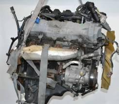 Двигатель Lincoln Cologne InTech 4.6 литра SOHC 24 кл на Aviator