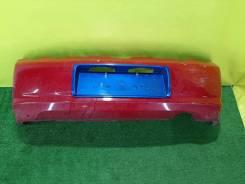 Бампер задний Honda Integra DC5
