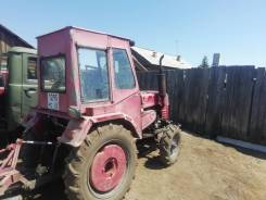 Shifeng SF-244. Китайский трактор, 24,00л.с.