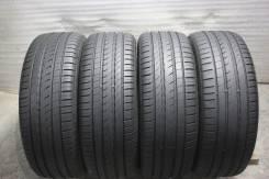 Pirelli Cinturato P1. летние, 2016 год, б/у, износ 20%