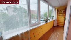 1-комнатная, улица Татарская 5. Вторая речка, проверенное агентство, 42,0кв.м.