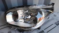 Фара левая Nissan DAYZ B21W W1047