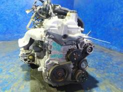 Двигатель Nissan Ad 2011 [10102ED050] VY12 HR15DE [261611] 10102ED050