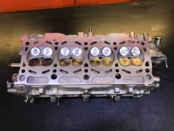 Впускные клапана Toyota Altezza 13711-88360 3S-GE 3sge 13711-74010