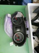 Запчасти, шины, диски, фары Лансер 10