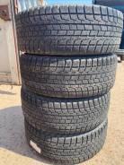 Bridgestone Revo1, 205/55 R16