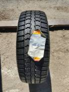 Pirelli Winter Ice Control, 205/60 R16 96T