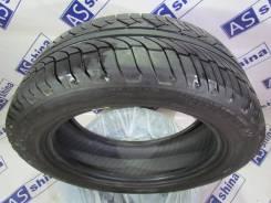 Michelin Latitude Diamaris, 225 / 55 / R18