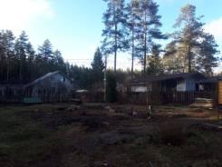 Снос дома, демонтаж конструкций