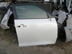 Дверь передняя правая Suzuki Ignis FF21S