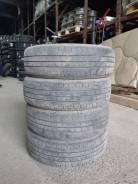 Bridgestone, 165/55R15