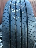 Bridgestone Turanza ER33. летние, 2017 год, б/у, износ 5%
