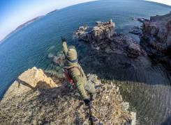 Экскурсии по русскому острову