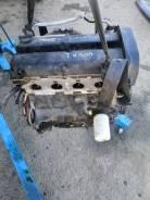 Двигатель FORD Focus I (1998-2004) 1,8 Zetec
