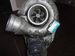 Турбина 4H2Q6K682CJ