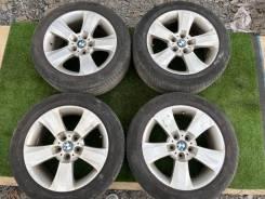 "BMW. 8.0x18"", 5x120.00, ET46"