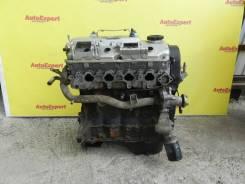 Двигатель BYD F3 1.6 DA4G18