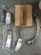 Продам цепь ГРМ+комплектующие на Ssangyong Actyon Sports