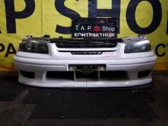 Ноускат Toyota Sprinter Carib AE111 4A-FE