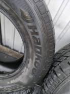 Kumho, 265/65 R17