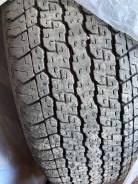 Bridgestone Dueler H/T, 275/65/17