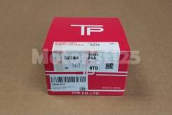 Поршневые кольца F23A STD TPR 32384 13011-PAA-Y01 / 13011-PEA-003 32384STD