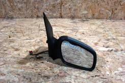 Зеркало правое электрическое Ford Fusion 2002-2012 [1568935] 1568935