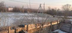 Продажа участка. 1 000кв.м., собственность, электричество